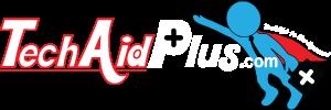 Tech Aid Plus